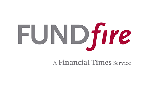 FundFire Logo