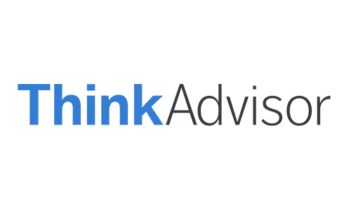 Logo_Think-Advisor.png