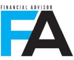 financial-advisor-mag-