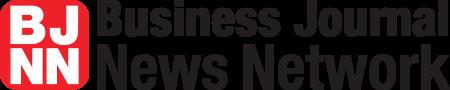 business-journal-news-network.png