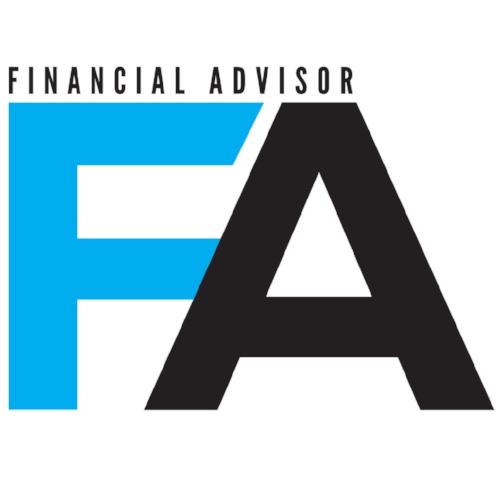 Financial Advisor logoLOGO