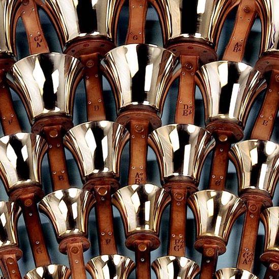 handbells.jpg