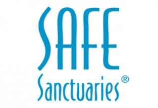 safe_sanctuaries_320x220-319x219.jpg