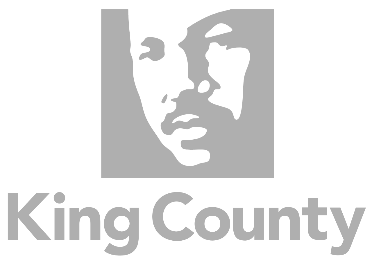 King County Logo GREY Sampson Painting Company Client.png