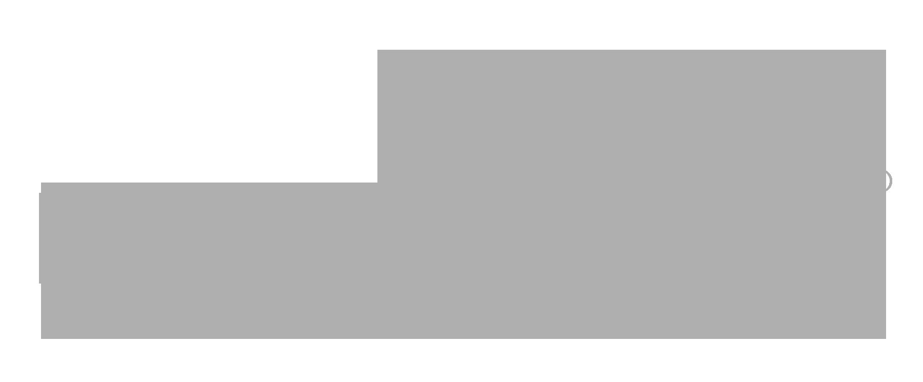 Mortenson Logo Grey Sampson Painting Company.png