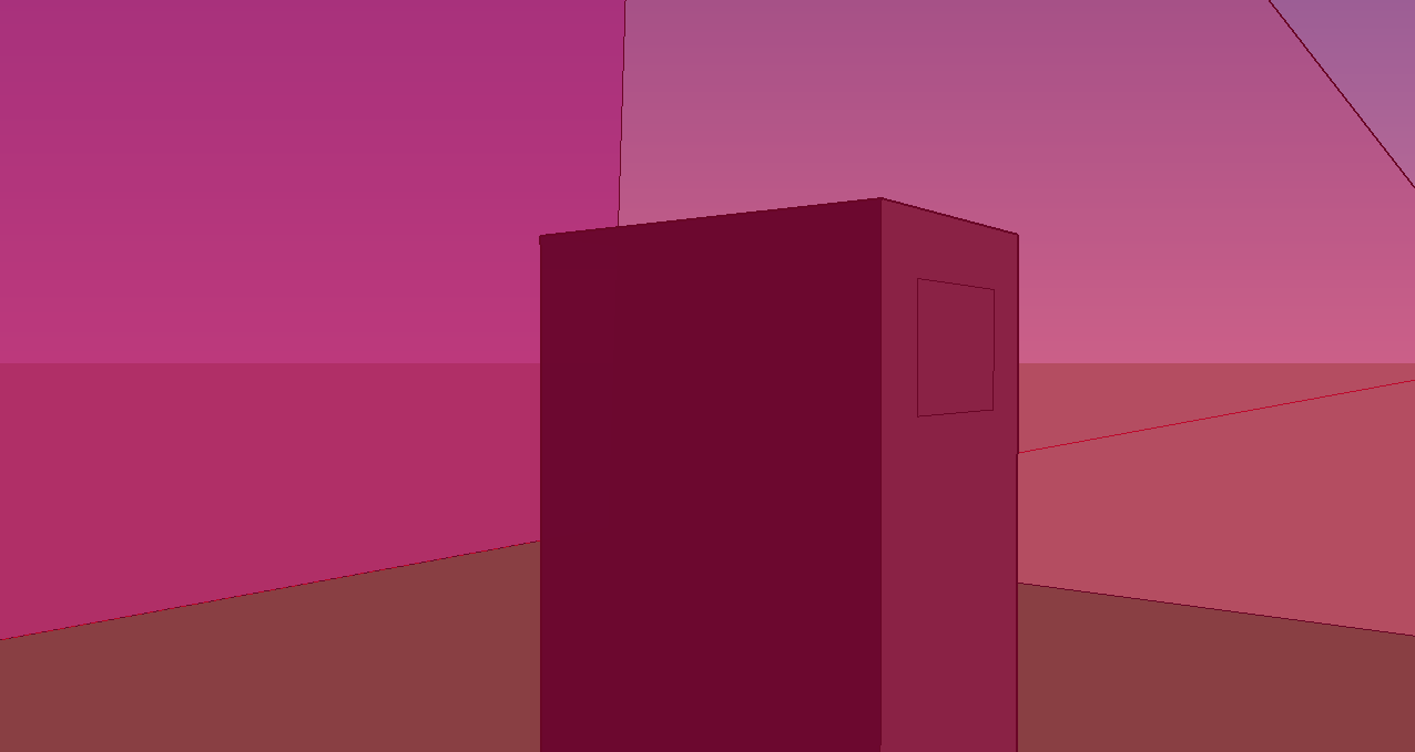 four-mockup-002b.png