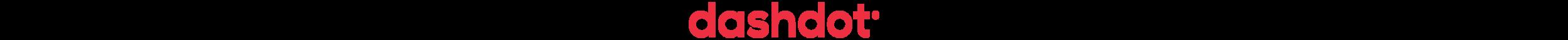 dashdot-logo.png