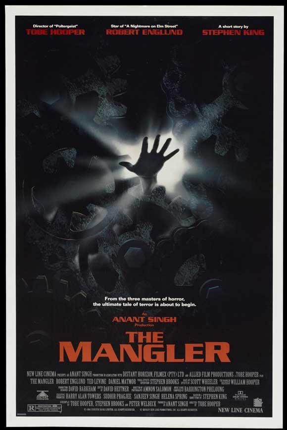 Mangler_Poster.jpg