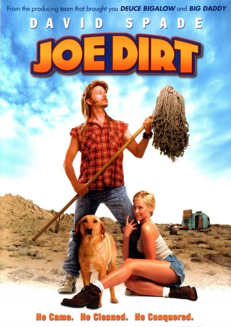joe-dirt-2001-movie-poster.jpg