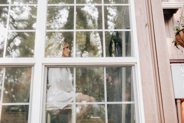 large_Erin___Freddie_--_Married__035_of_897_.jpg