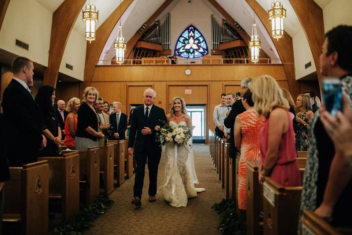 large_Erin___Freddie_--_Married__198_of_897_.jpg