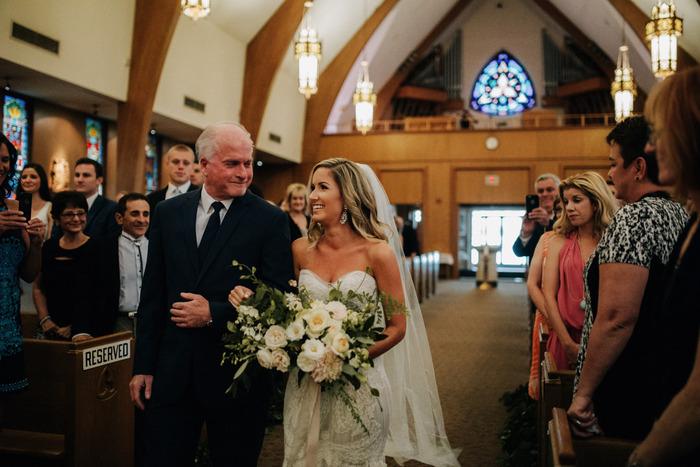 large_Erin___Freddie_--_Married__202_of_897_.jpg