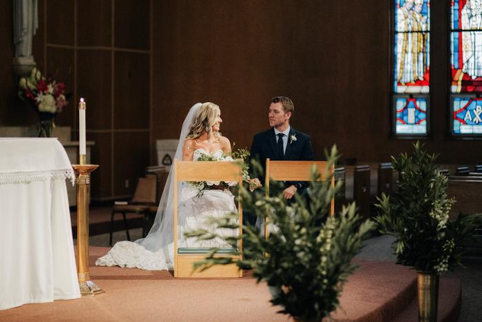 large_Erin___Freddie_--_Married__212_of_897_.jpg