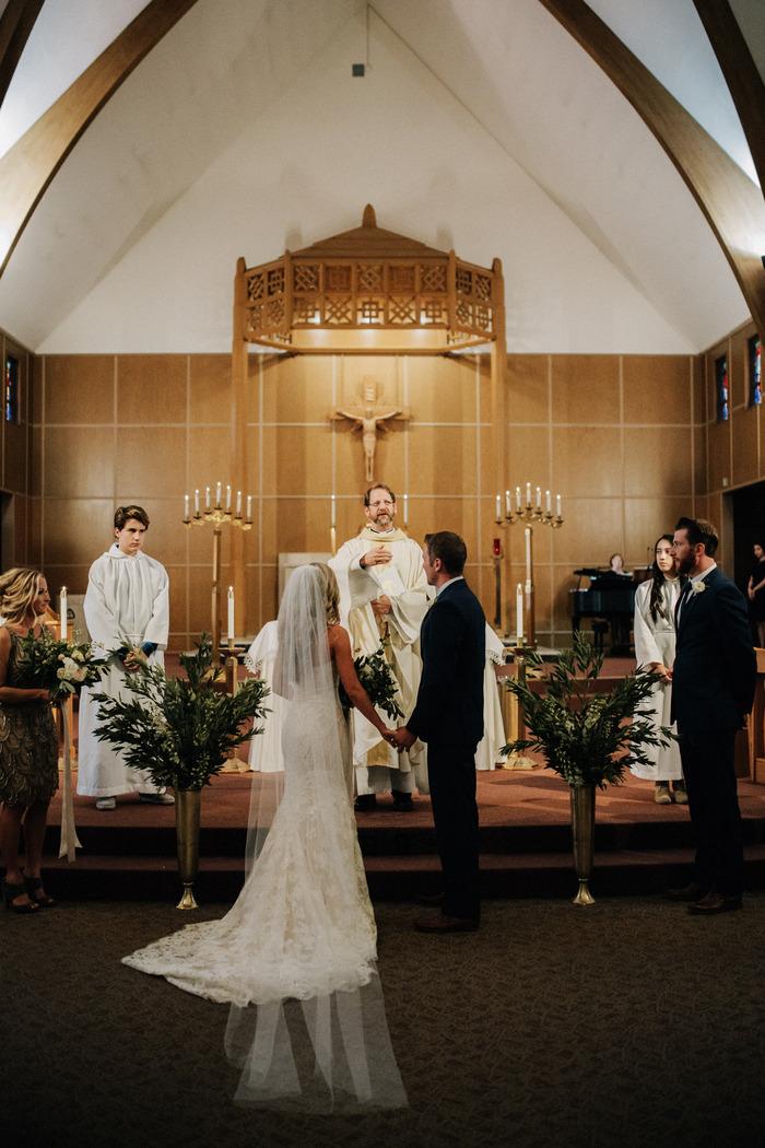 large_Erin___Freddie_--_Married__205_of_897_.jpg