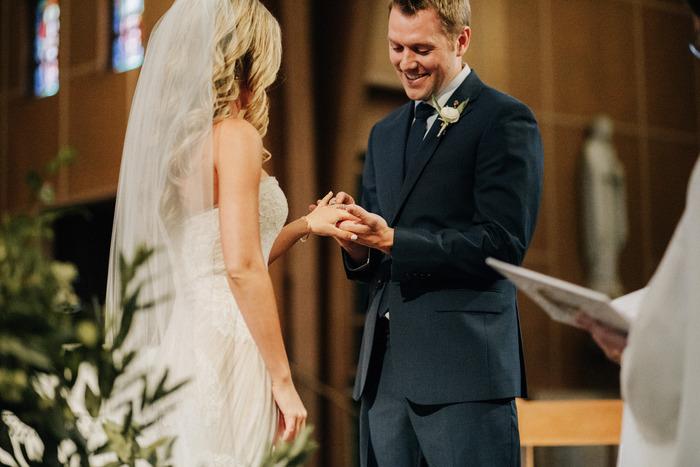 large_Erin___Freddie_--_Married__227_of_897_.jpg