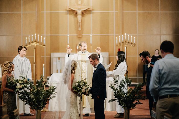 large_Erin___Freddie_--_Married__280_of_897_.jpg
