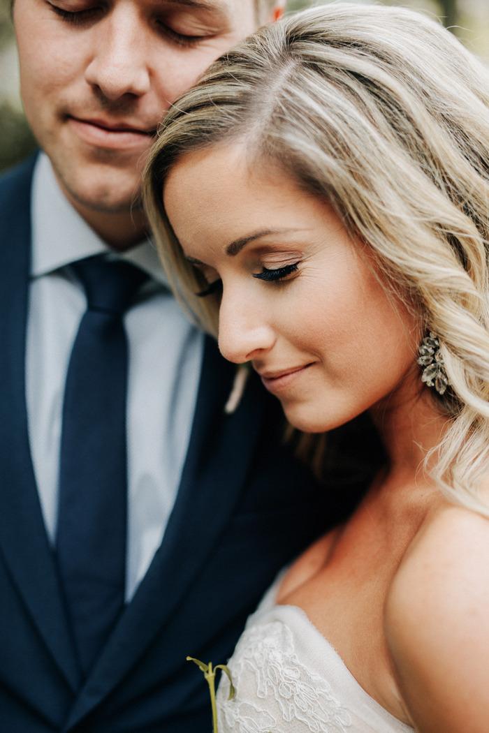 large_Erin___Freddie_--_Married__412_of_897_.jpg