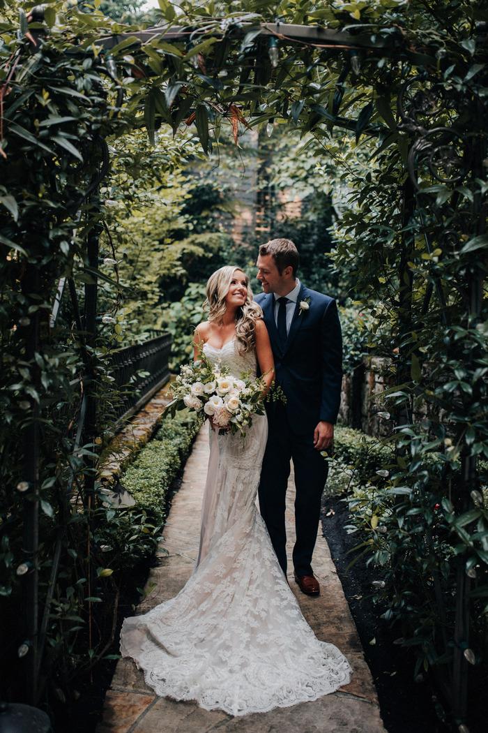 large_Erin___Freddie_--_Married__420_of_897_.jpg