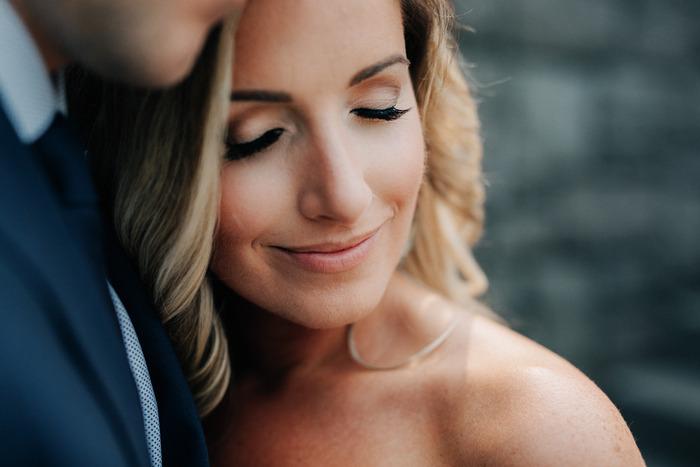 large_Erin___Freddie_--_Married__439_of_897_.jpg