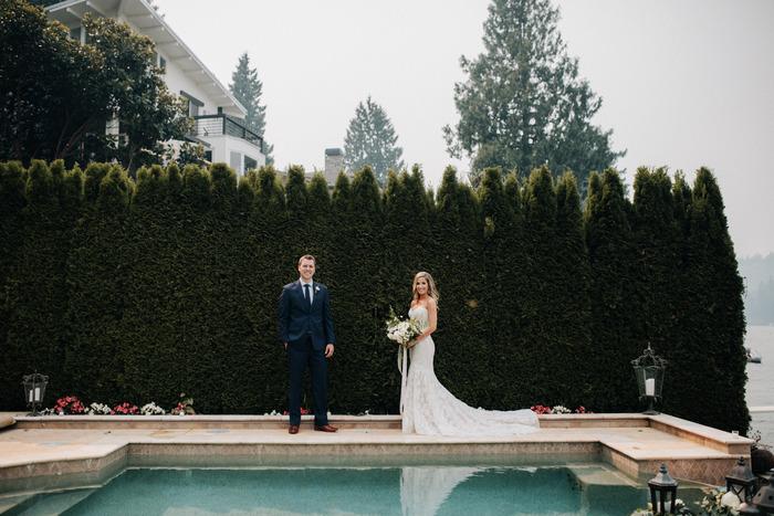 large_Erin___Freddie_--_Married__445_of_897_.jpg