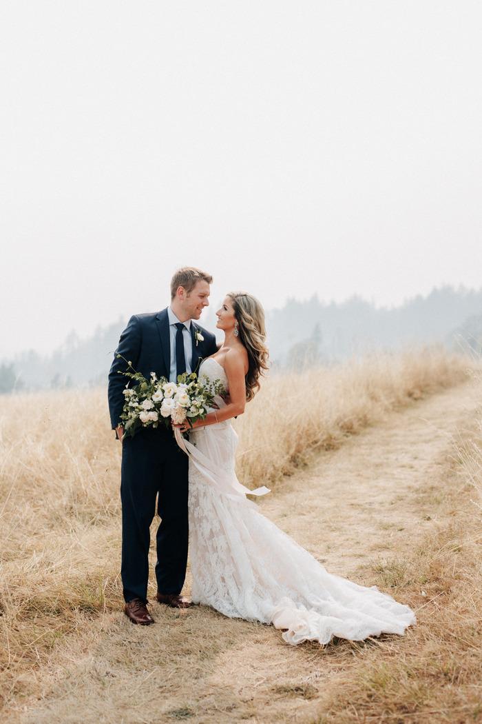large_Erin___Freddie_--_Married__501_of_897_.jpg