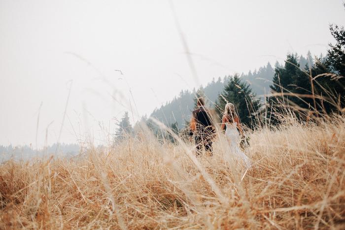 large_Erin___Freddie_--_Married__525_of_897_.jpg