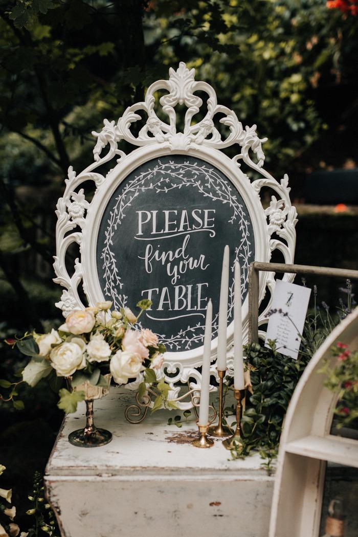 large_Erin___Freddie_--_Married__344_of_897_.jpg