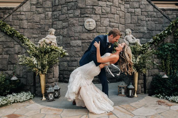 large_Erin___Freddie_--_Married__614_of_897_.jpg