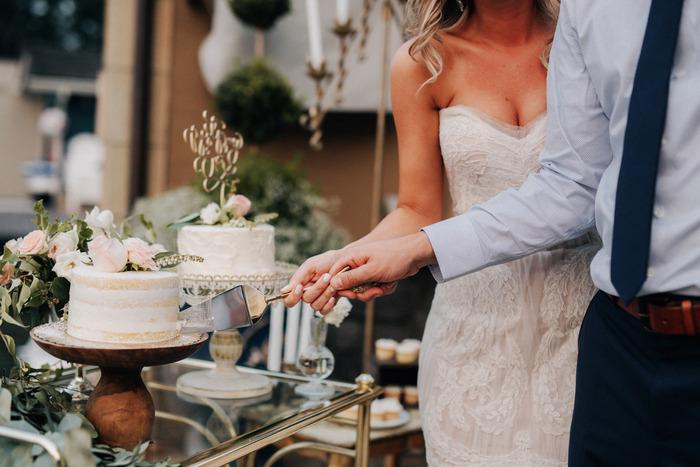 large_Erin___Freddie_--_Married__716_of_897_.jpg