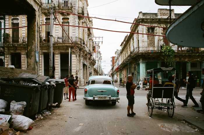 large_Cuba_Culled__018_of_053_.jpg