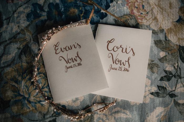 large_Evan___Cori_--_Married__011_of_599_.jpg