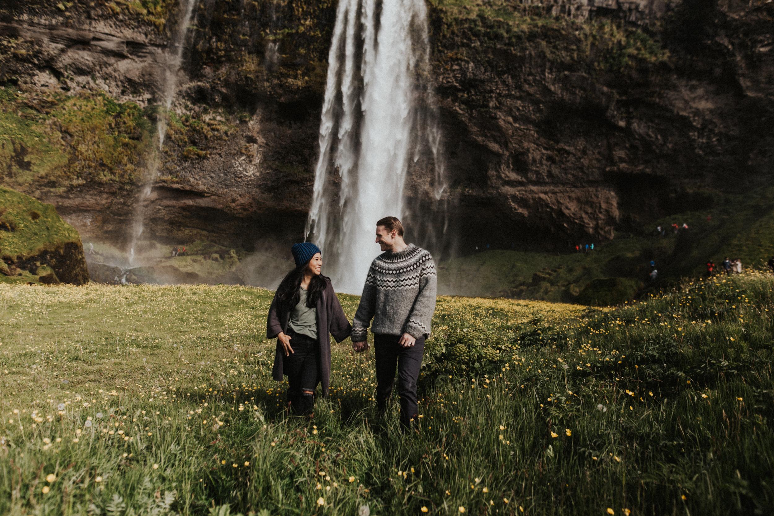 IcelandCouplesPhotography.jpg