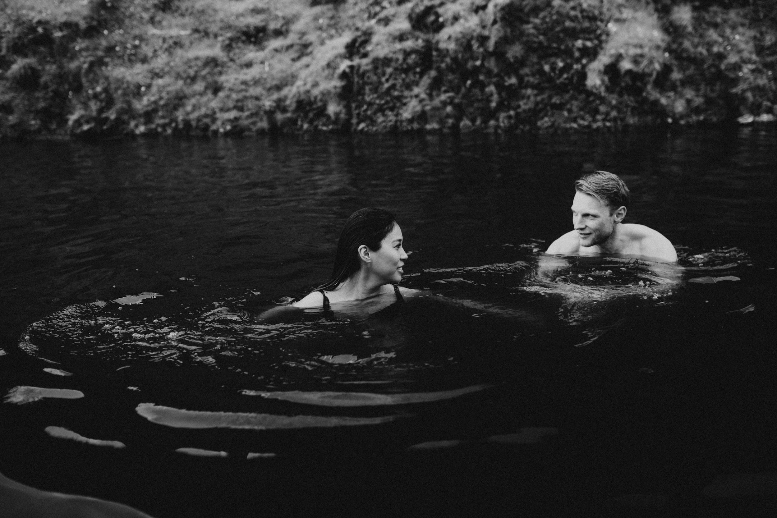 Swimming in Seljavallalaug Hot Springs Iceland.jpg