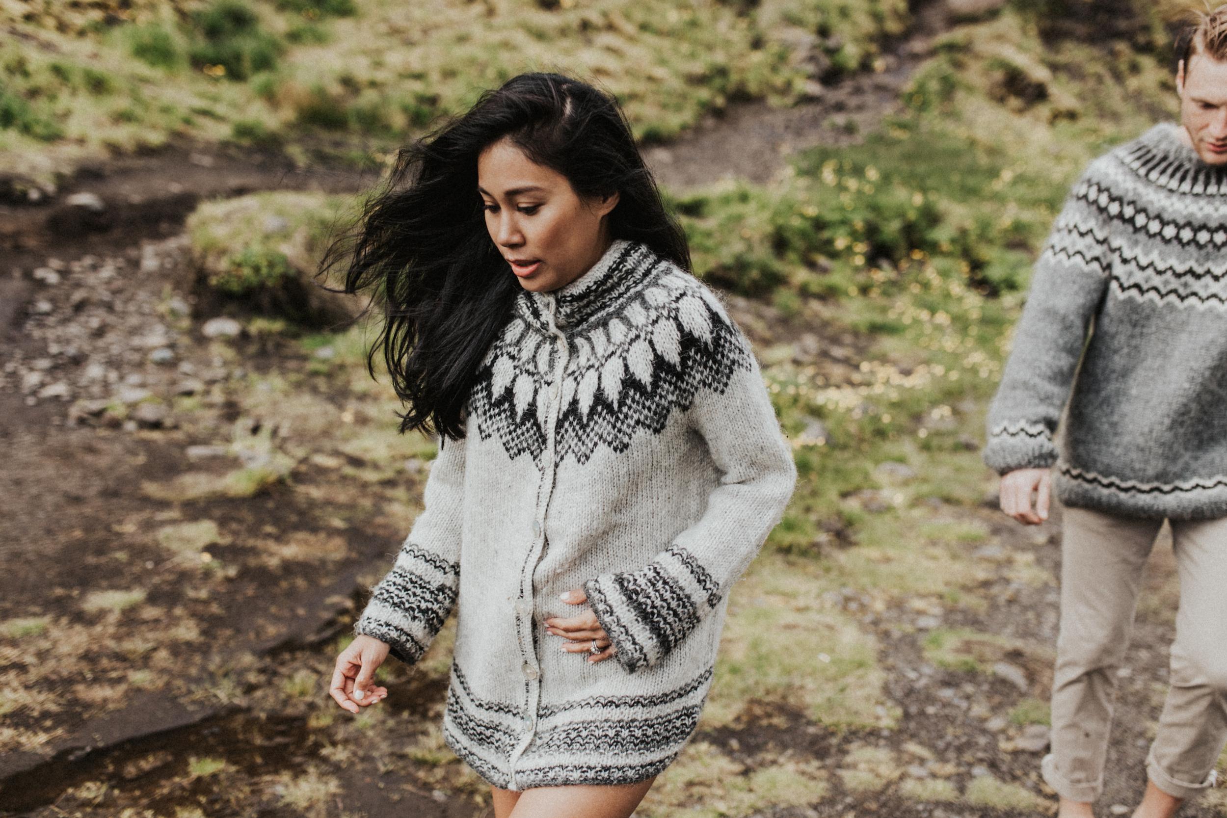 Icelandic sweaters on gorgeous couple.jpg