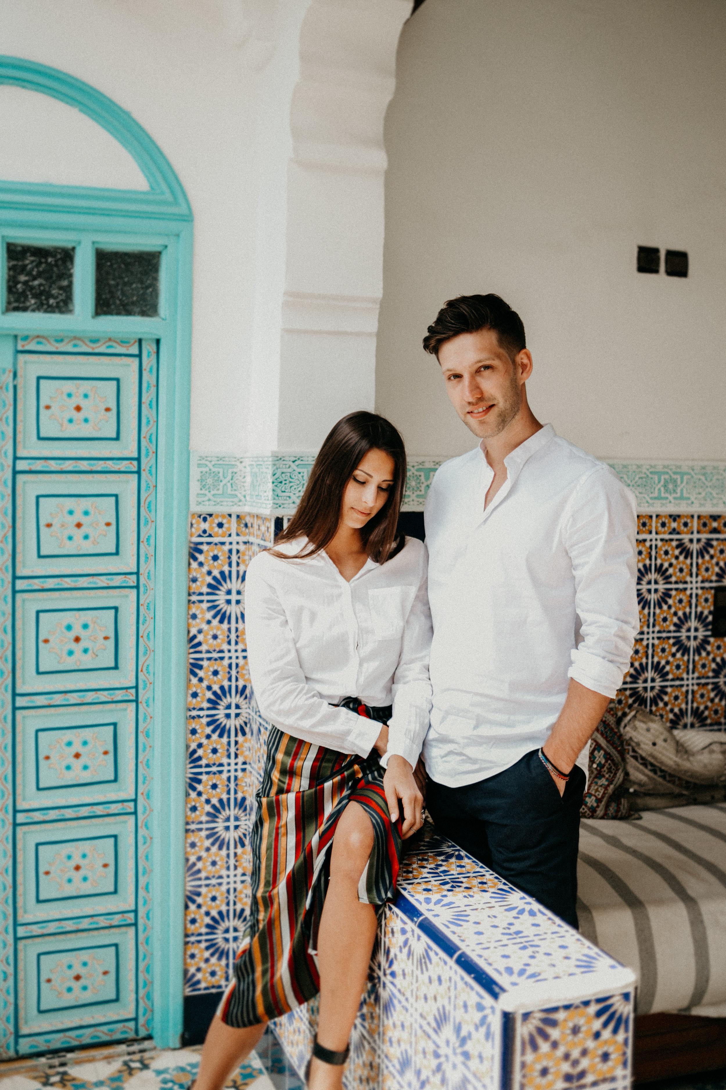 Michelle & Jonas (025 of 059).jpg