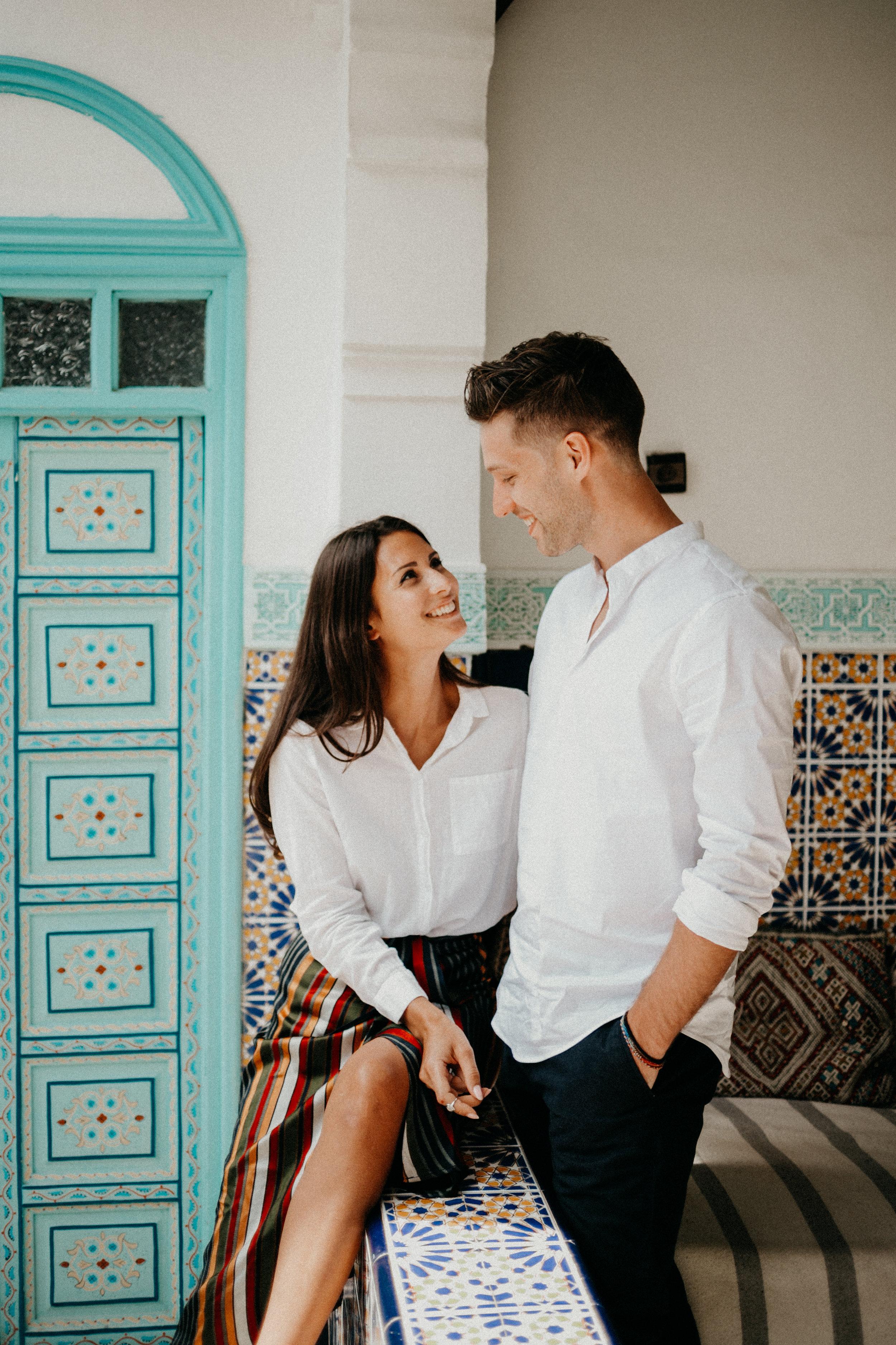 Michelle & Jonas (027 of 059).jpg