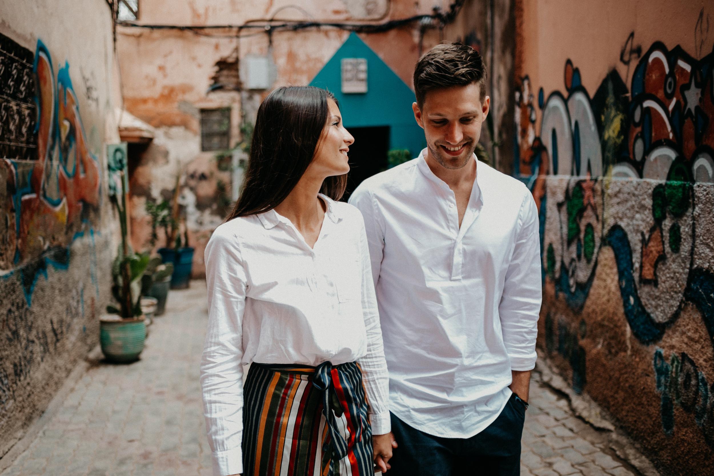 Michelle & Jonas (054 of 059).jpg