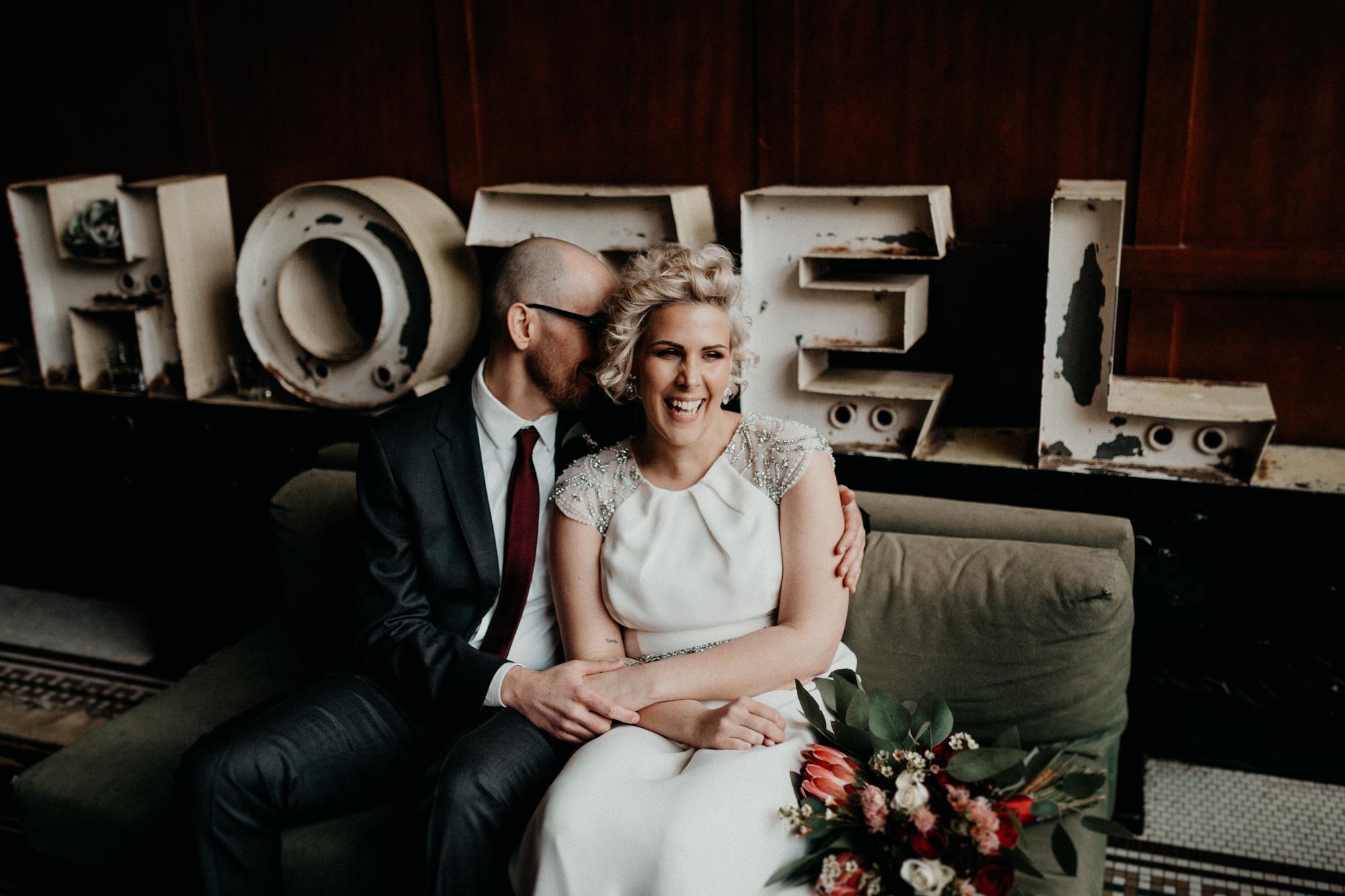 Kate and Jon (040 of 126).jpg