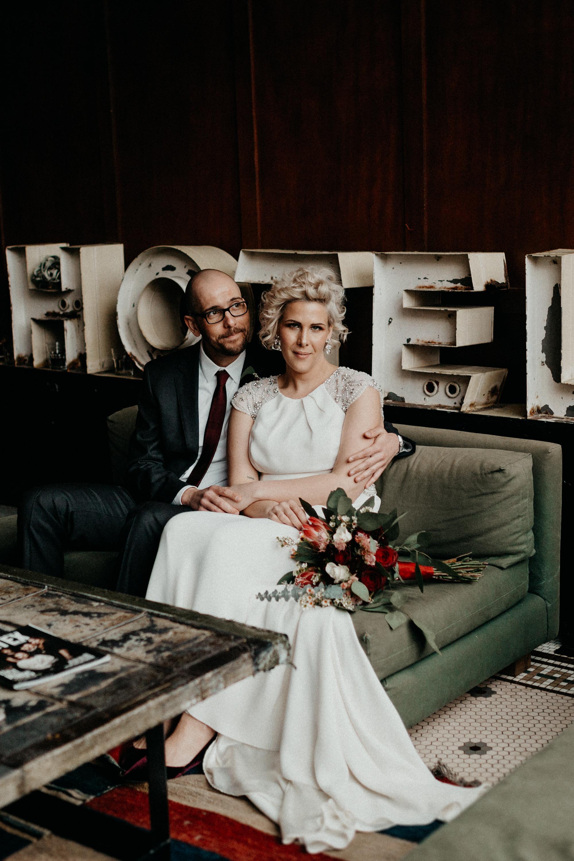 Kate and Jon (041 of 126).jpg