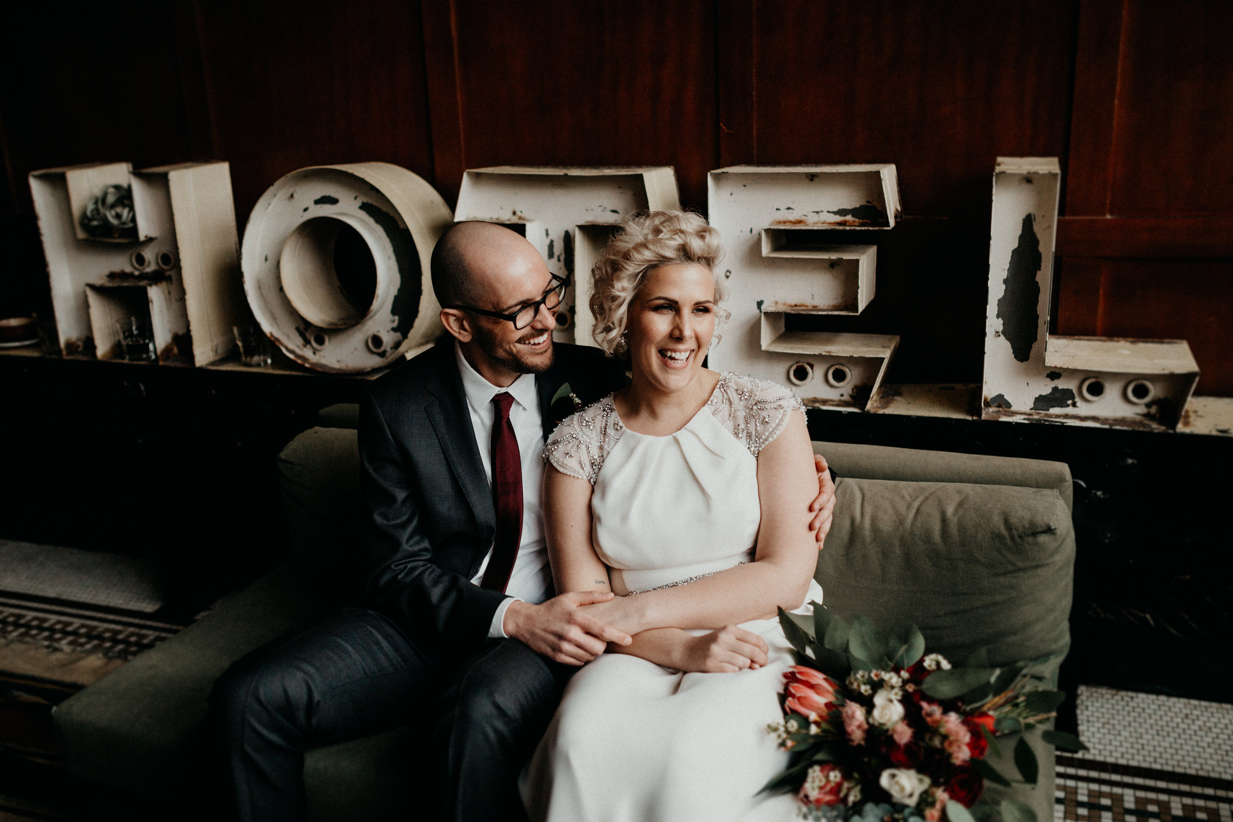 Kate & Jon -- Married (103 of 438).jpg