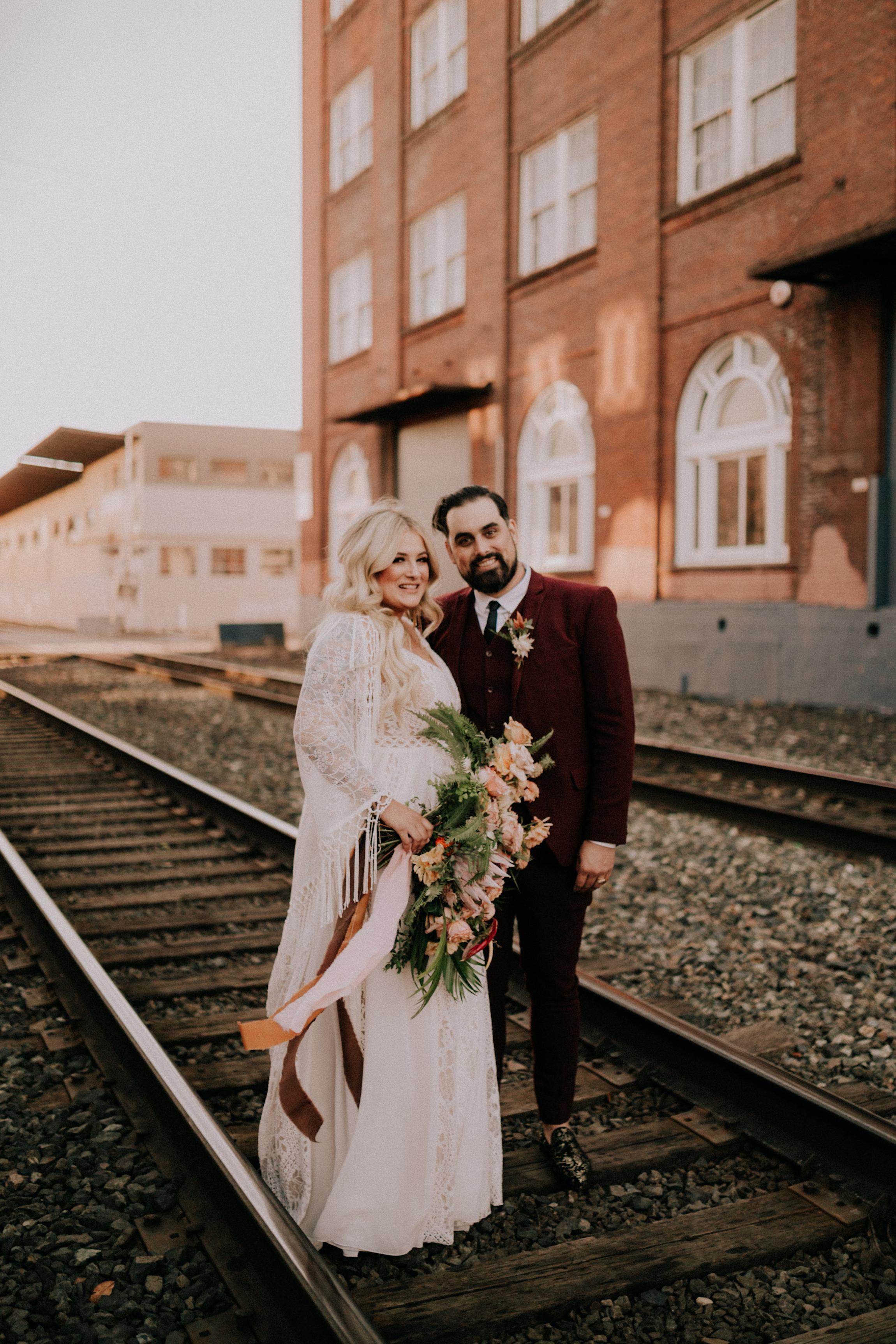Georgia & Brian -- Married (332 of 453).jpg