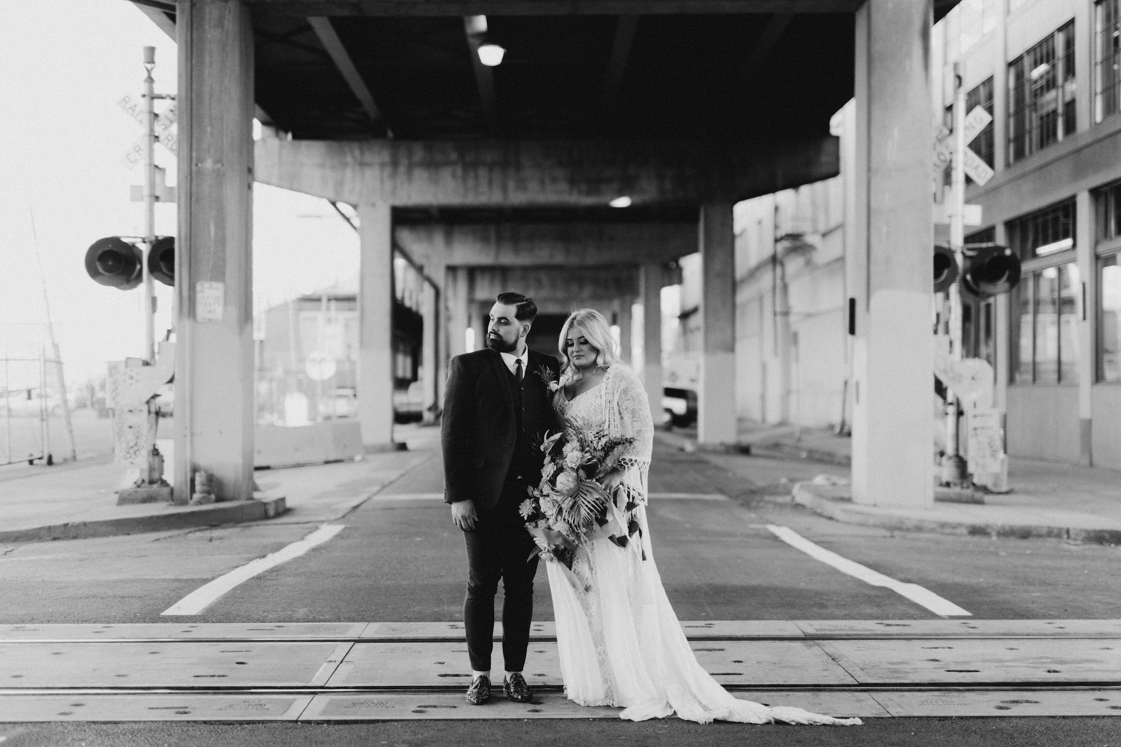 Georgia & Brian -- Married (364 of 453).jpg