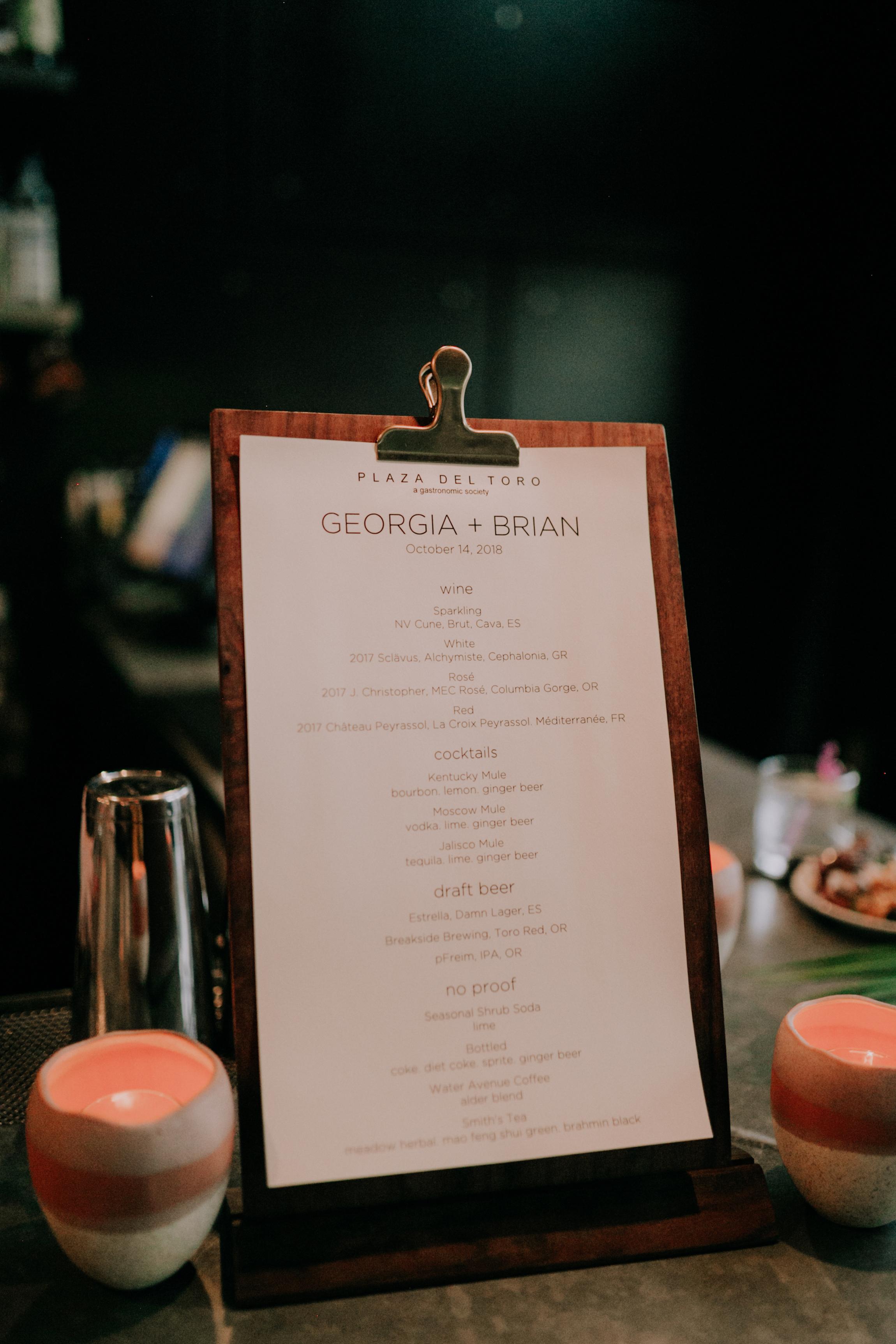 Georgia & Brian -- Married (390 of 453).jpg