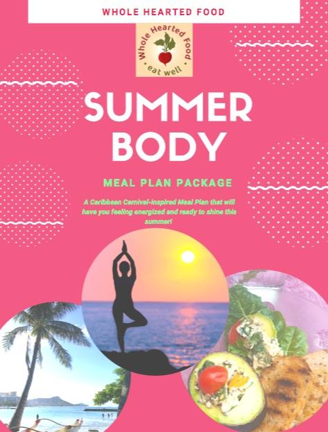 Summer Body Meal Plan Package.jpg