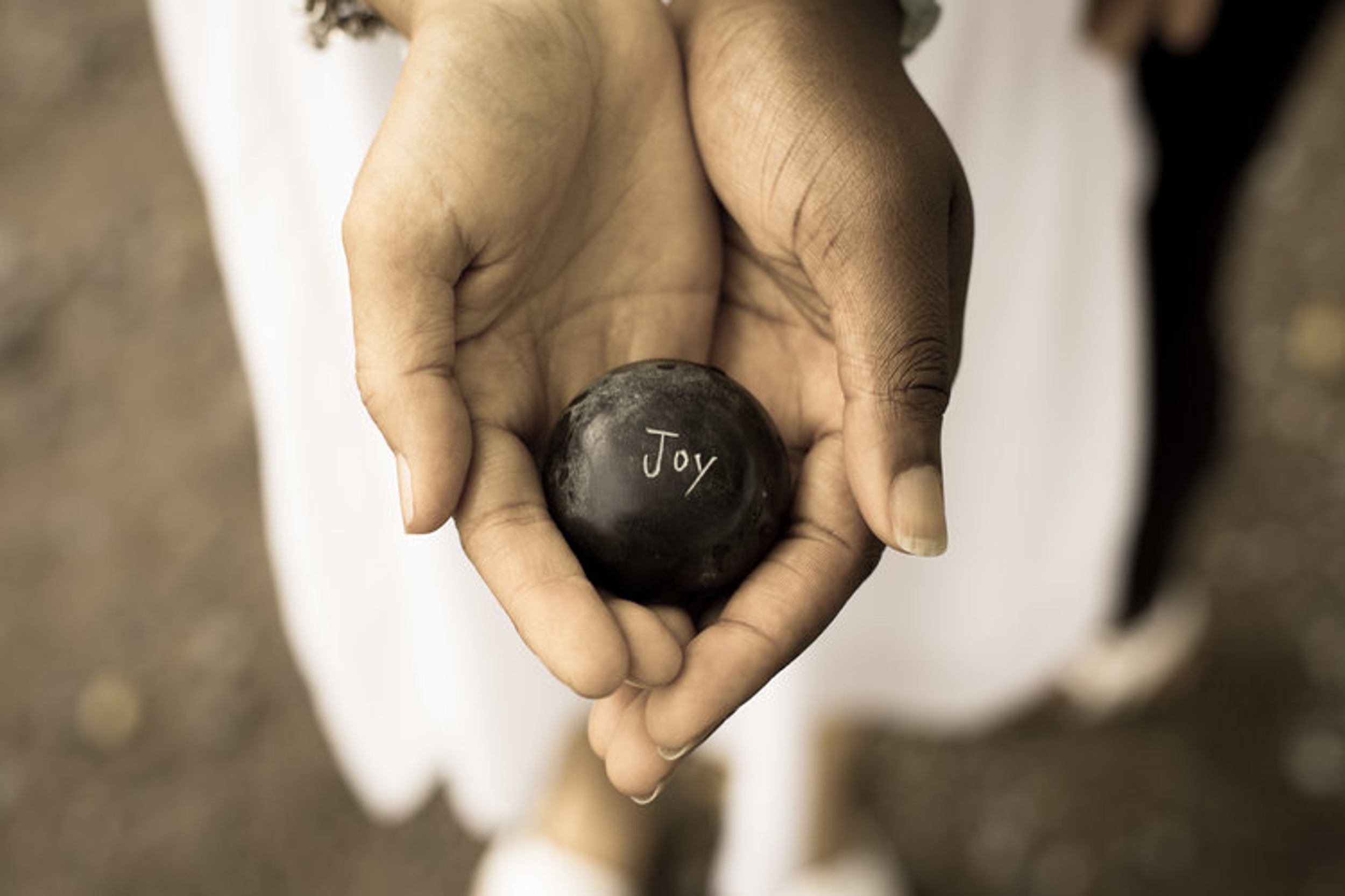joy hand.png