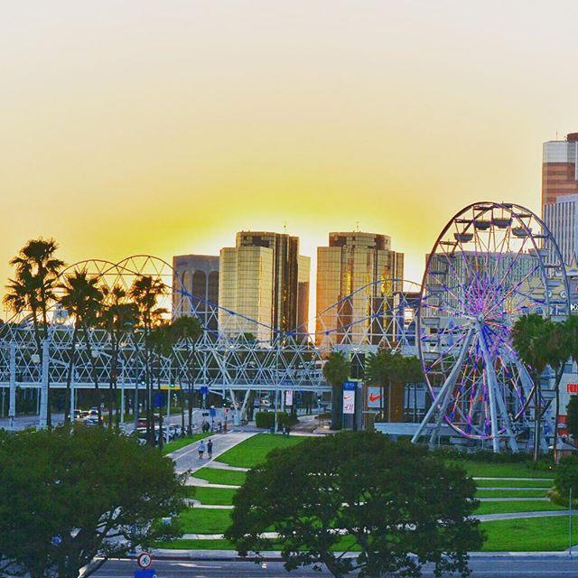 Relocated back to Long Beach!🌊🤙🏼It's July, it's summer, it's hot!🌇🌴 • • #longbeach #lbc #losangeles #summer18 #nikon #nikonphotography #nikon7200 #nikonusa #nikkorlens #vrlens #dslr #dslrtechnology #iso #abc7eyewitness #cmosensor #imagesensor #sevenfps #afsdx #exspeed #fotonation #fullframe #hdmi #sdxc #snapbridge