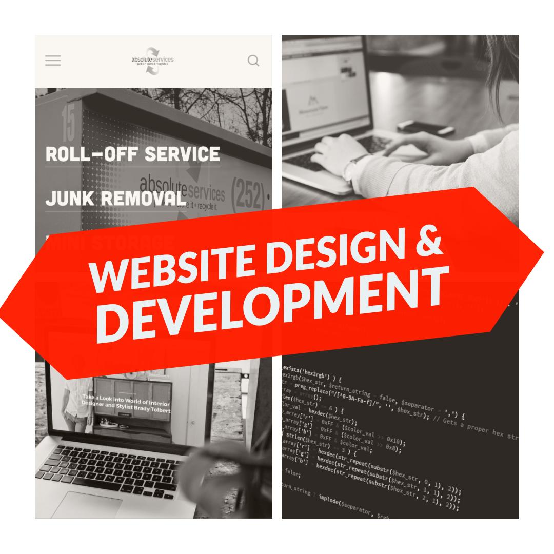 Web Dev Image.png