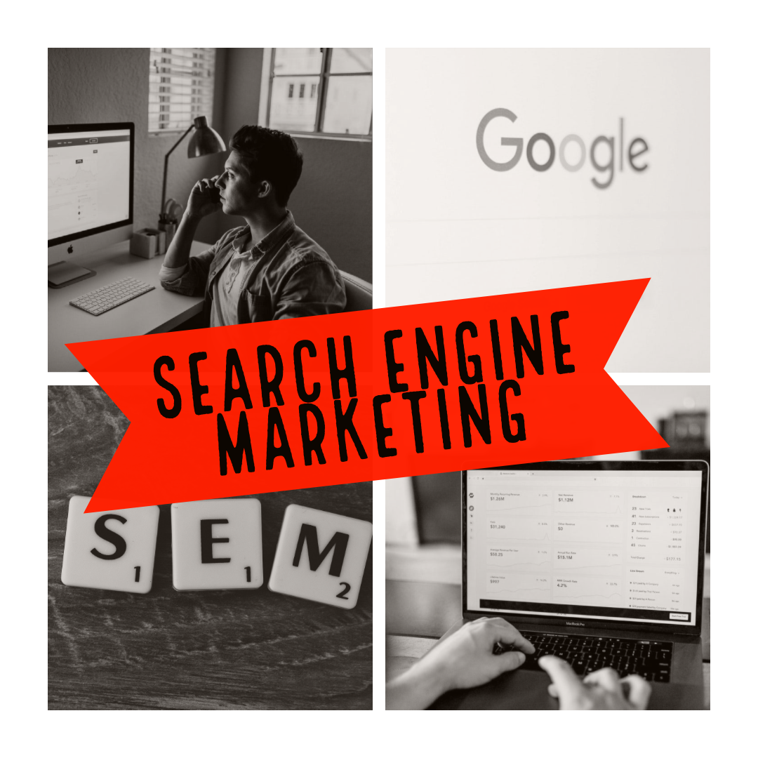 Search Engine Marketing.png