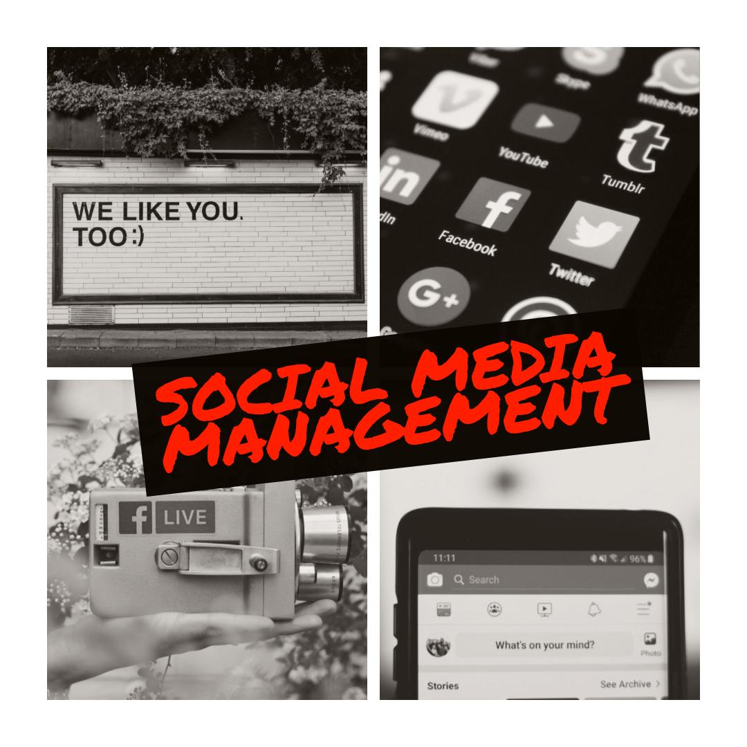 Social M.png