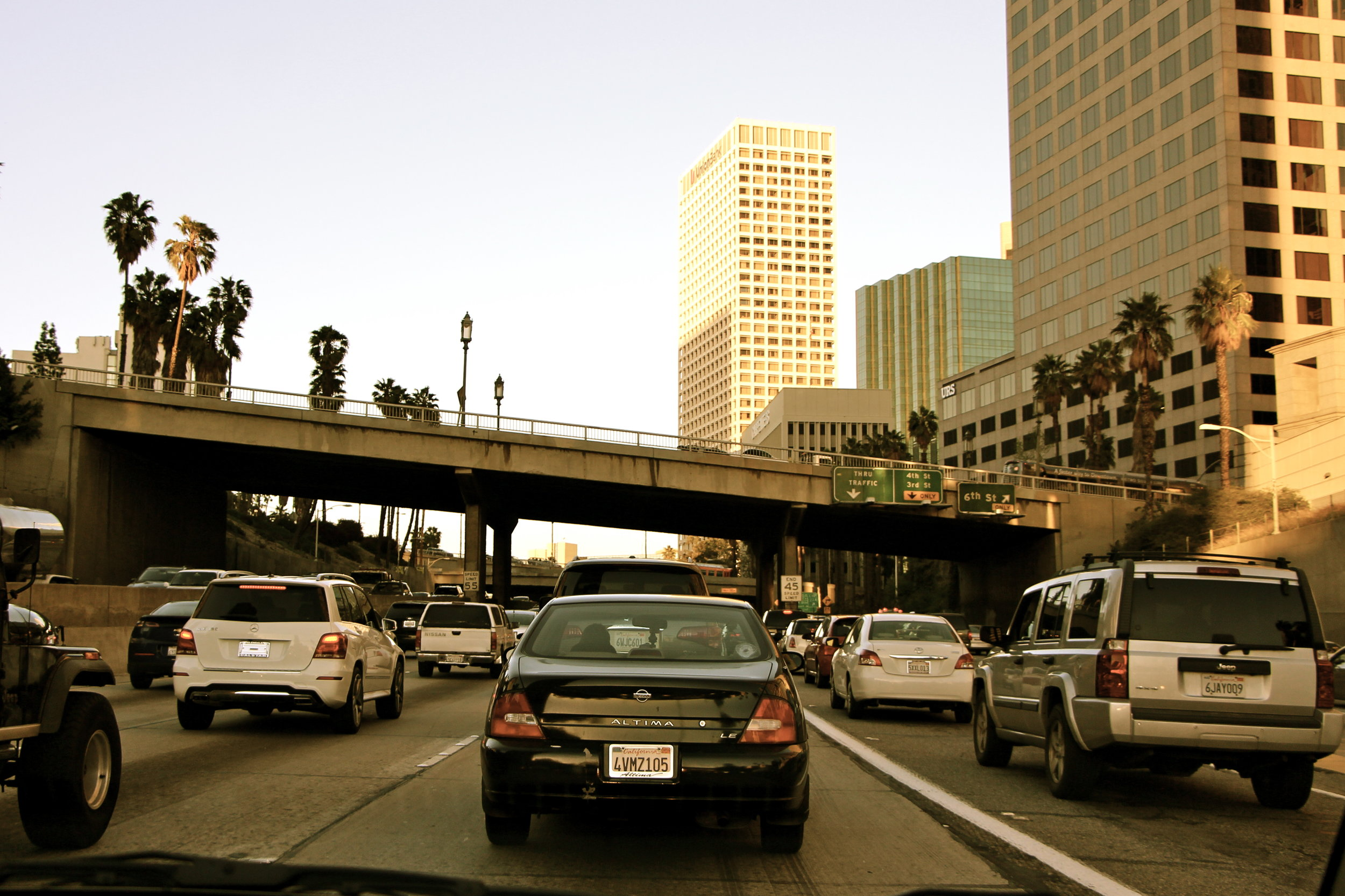 Los Angeles traffic.JPG